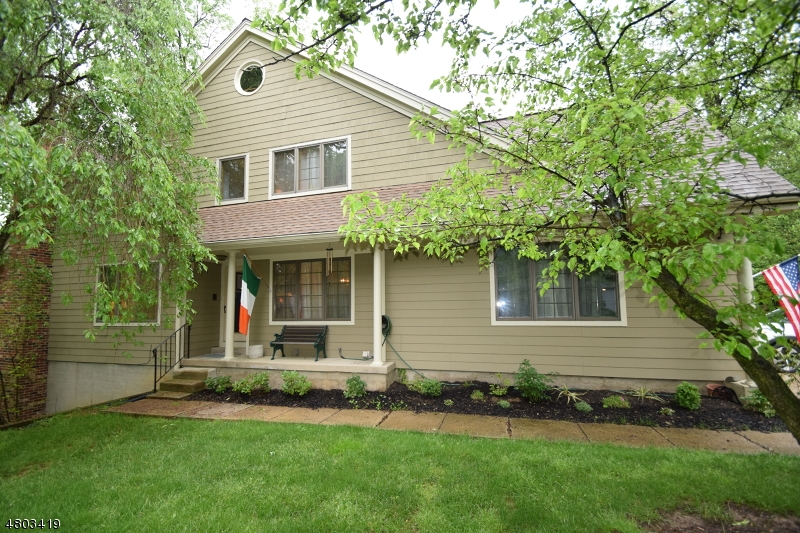 Condo / Townhouse for Sale at 5 Waterford Court Lambertville, New Jersey 08530 United States