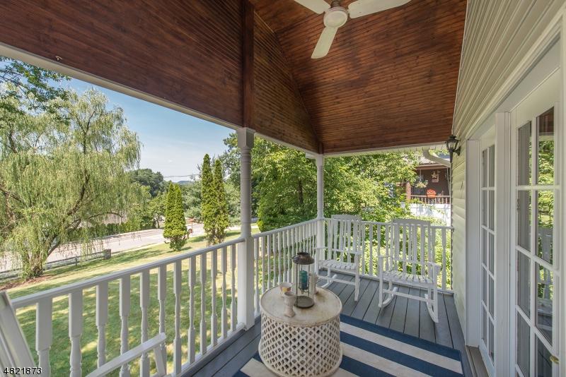 一戸建て のために 売買 アット 48 MYRTLE Avenue Butler, ニュージャージー 07405 アメリカ合衆国
