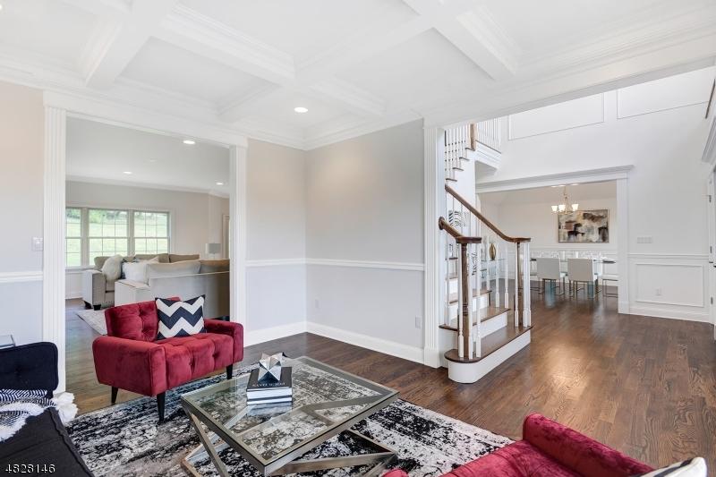 Additional photo for property listing at 1024 MARY ALLEN Lane  Mountainside, Νιου Τζερσεϋ 07092 Ηνωμένες Πολιτείες