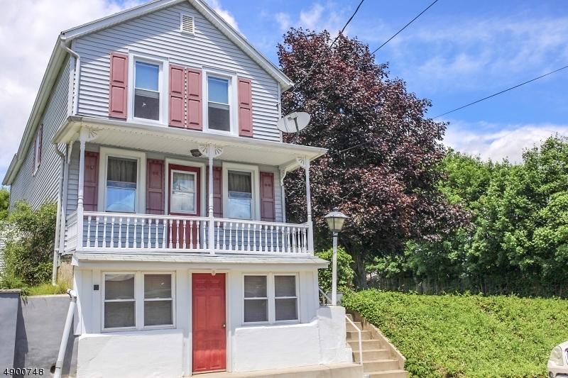 single family homes pour l Vente à Alpha, New Jersey 08865 États-Unis