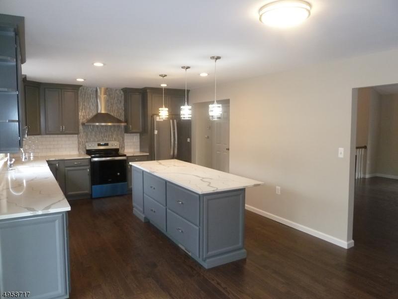 Additional photo for property listing at  Stillwater, New Jersey 07860 Amerika Birleşik Devletleri