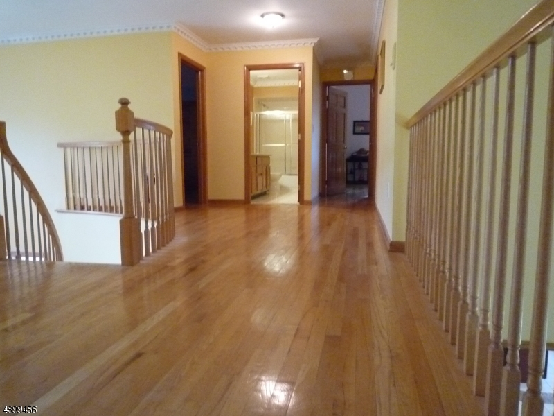Additional photo for property listing at 11 FORD Court Montgomery, New Jersey 08502 United States