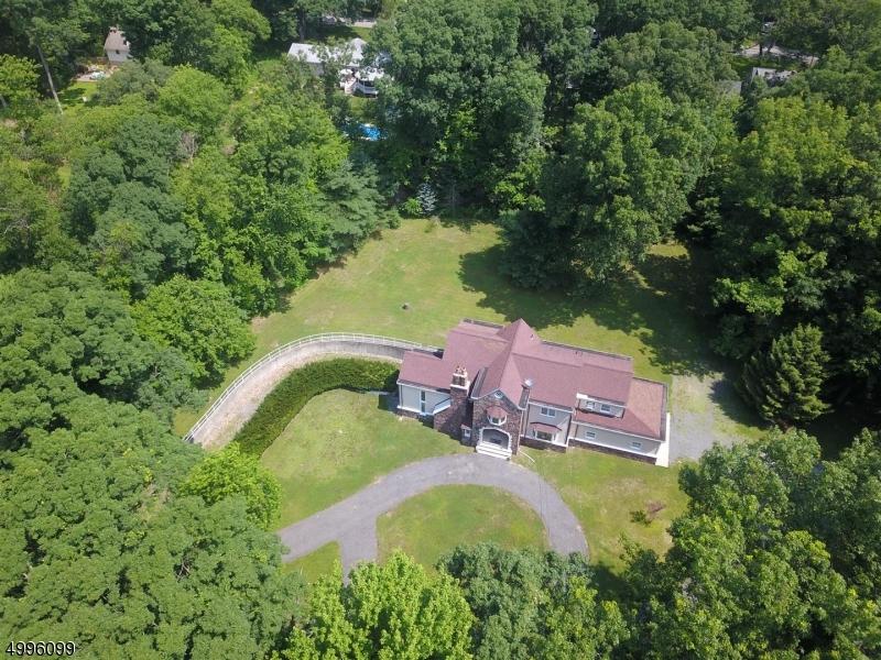 Single Family Homes للـ Sale في Jefferson Township, New Jersey 07438 United States