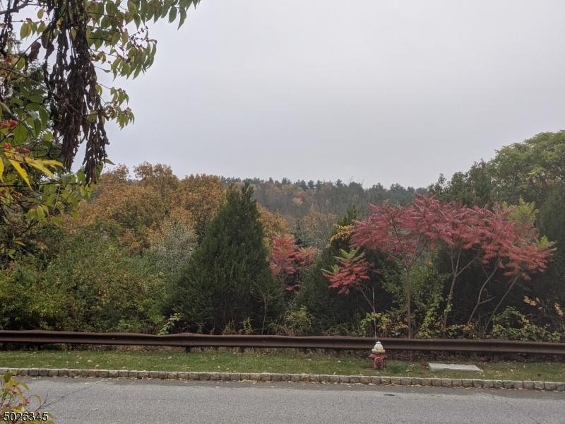 أراضي للـ Sale في Allamuchy, New Jersey 07840 United States