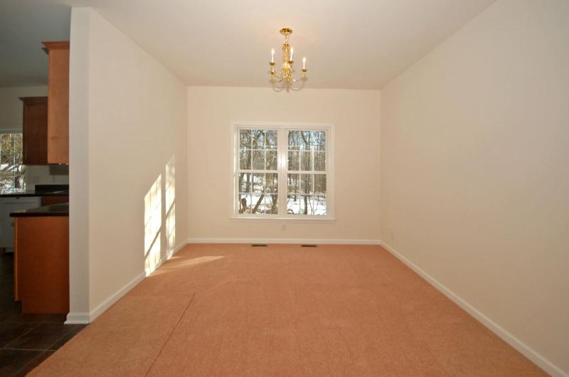 Additional photo for property listing at 4 HEATHER HILL Road  Washington, New Jersey 07882 United States