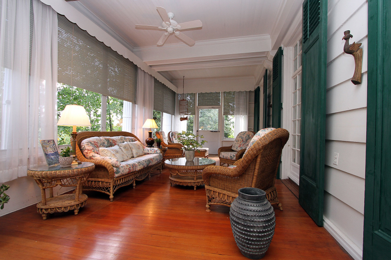 Additional photo for property listing at 223 SAGAMORE Road  米尔本, 新泽西州 07041 美国