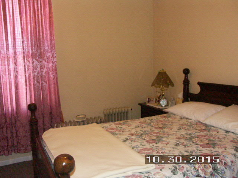 Additional photo for property listing at 238 Dayton Street  Newark, Nueva Jersey 07114 Estados Unidos