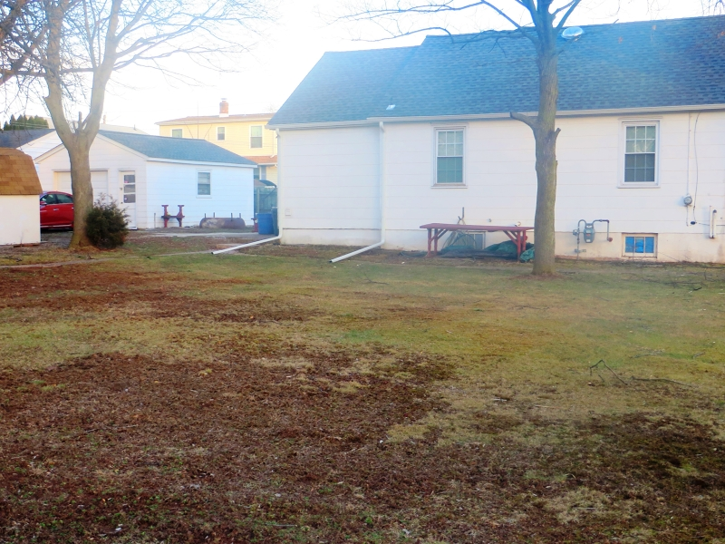 Additional photo for property listing at 212 King St. Updates  Manville, Нью-Джерси 08835 Соединенные Штаты