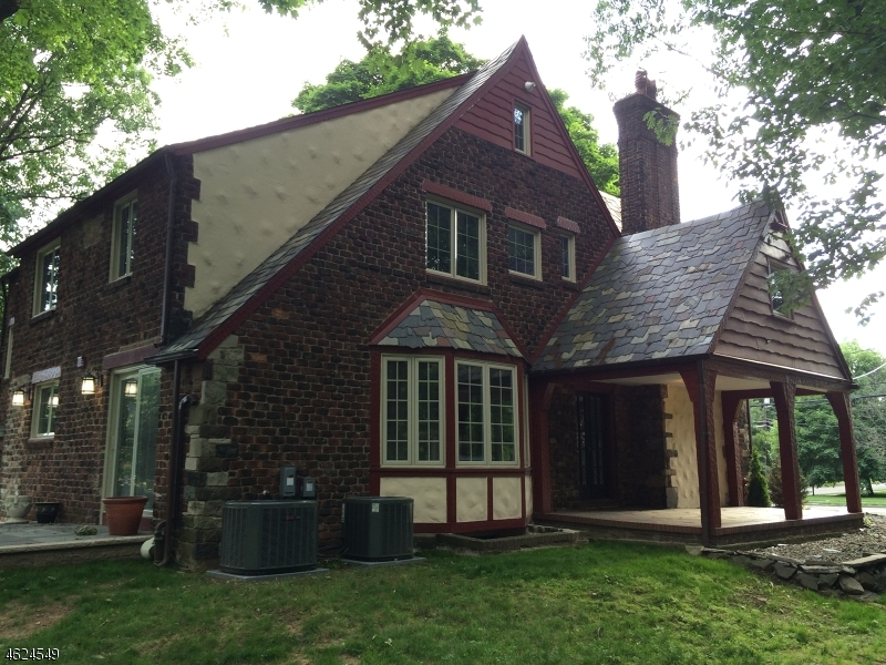 Additional photo for property listing at 911 Westminster Avenue  Hillside, New Jersey 07205 États-Unis