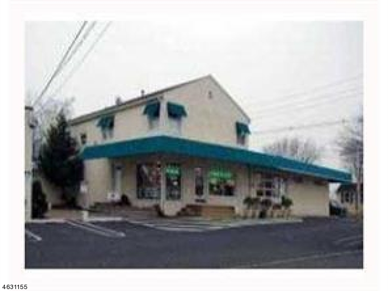 Additional photo for property listing at 1149 Route 601  Skillman, Nueva Jersey 08558 Estados Unidos