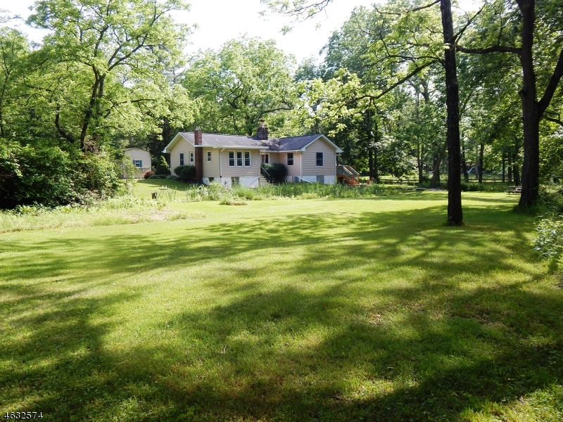 Additional photo for property listing at 851 Jackson Valley Road  Oxford, New Jersey 07863 United States