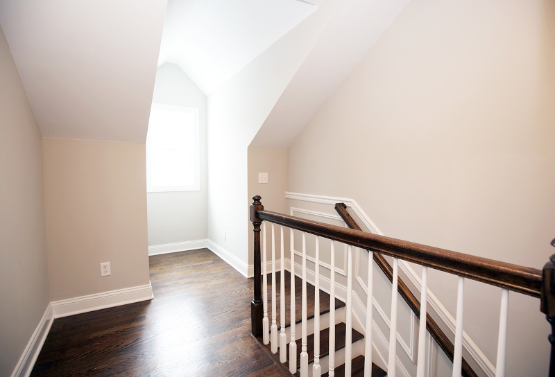 Additional photo for property listing at 15 North Ridge Circle  East Hanover, New Jersey 07936 United States