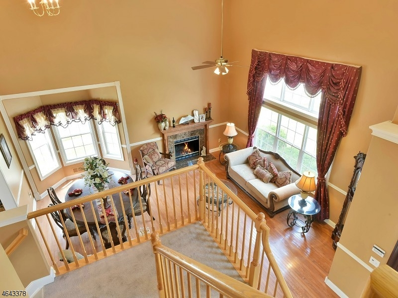 Additional photo for property listing at 158 TANGLEWOOD PASS  Lake Hopatcong, Нью-Джерси 07849 Соединенные Штаты
