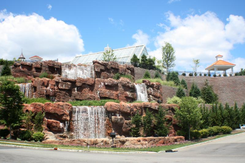 Additional photo for property listing at 97 QUARRY DR D1  Woodland Park, New Jersey 07424 États-Unis