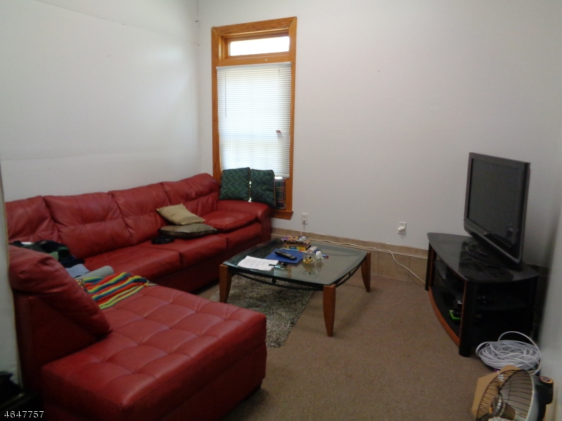 Additional photo for property listing at 124 State Route 23  Sussex, Нью-Джерси 07461 Соединенные Штаты