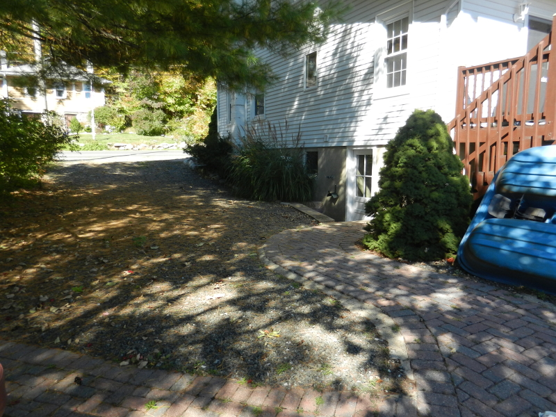 Additional photo for property listing at 144 Lackawanna Drive  Stanhope, New Jersey 07874 États-Unis