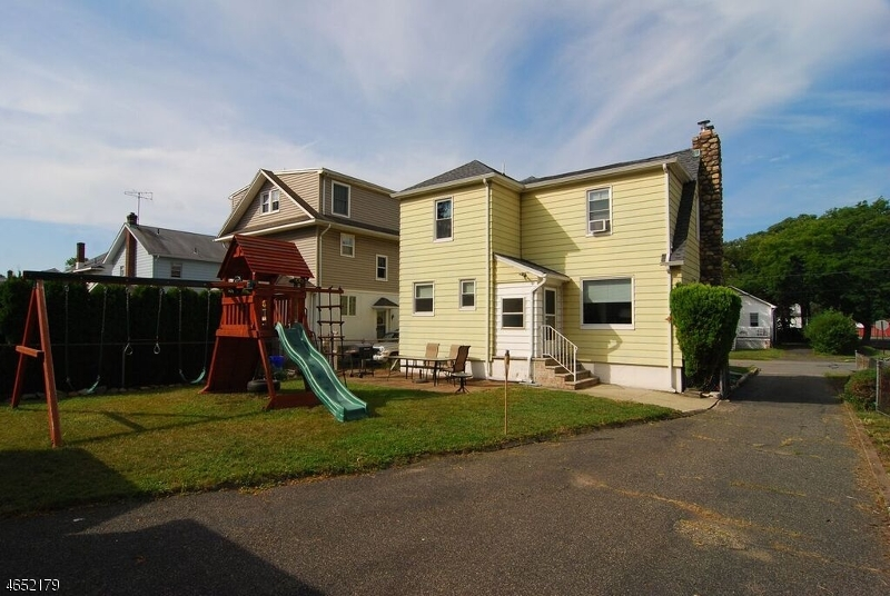 Additional photo for property listing at 158 Roessler Street  Boonton, 新泽西州 07005 美国
