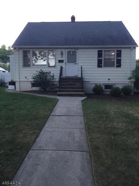 独户住宅 为 出租 在 69 Broad Street 萨米特, 新泽西州 07901 美国