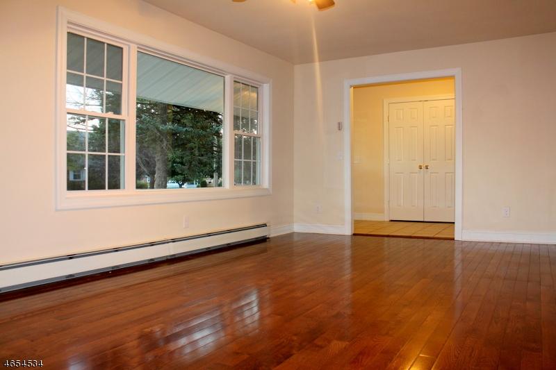 Additional photo for property listing at 9 James Avenue  Phillipsburg, Nueva Jersey 08865 Estados Unidos