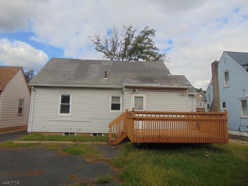 Additional photo for property listing at 455 E Grand Avenue  Rahway, New Jersey 07065 États-Unis