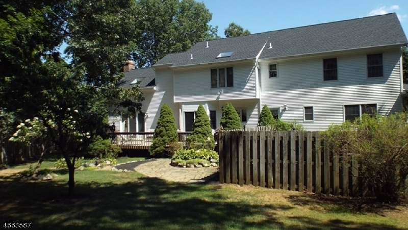 Additional photo for property listing at 535 Naughright Road  Washington, Nueva Jersey 07853 Estados Unidos