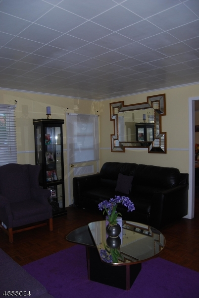Additional photo for property listing at 114 S Dover Avenue  Somerset, New Jersey 08873 United States