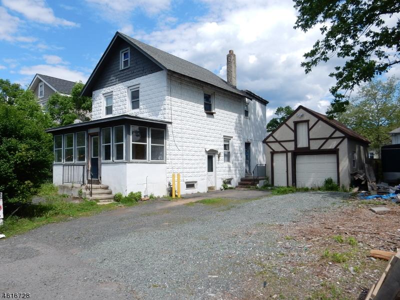 Additional photo for property listing at 1972 1972 US-22  Scotch Plains, Nueva Jersey 07076 Estados Unidos
