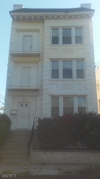 Additional photo for property listing at Address Not Available  Newark, Nueva Jersey 07103 Estados Unidos