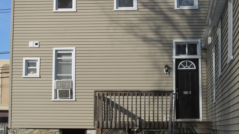 Single Family Home for Rent at 63-65 W MAIN Street Rockaway, 07866 United States