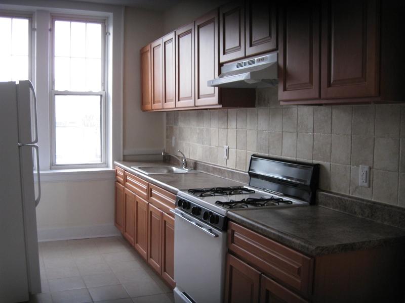 独户住宅 为 出租 在 2 Gould Place Caldwell, 新泽西州 07006 美国