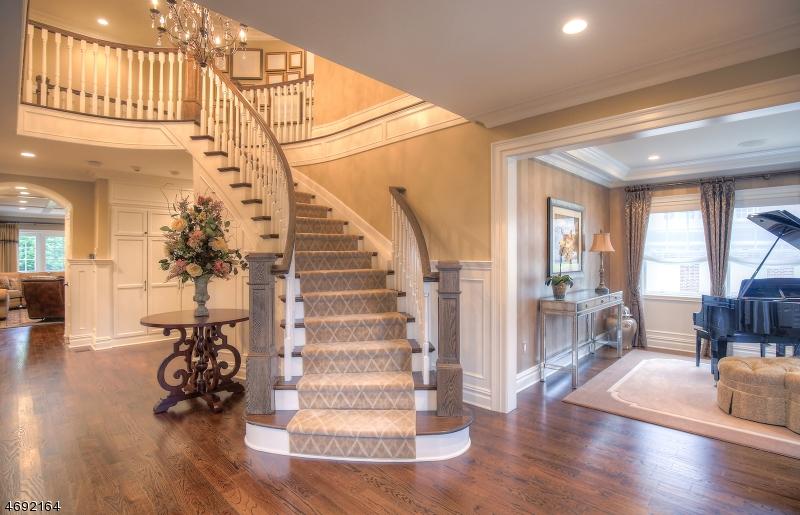 Additional photo for property listing at 16 Fairfield Terr  Millburn, Nueva Jersey 07078 Estados Unidos