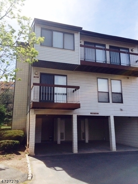 独户住宅 为 出租 在 3323 Richmond Court 希尔斯堡, 新泽西州 08844 美国