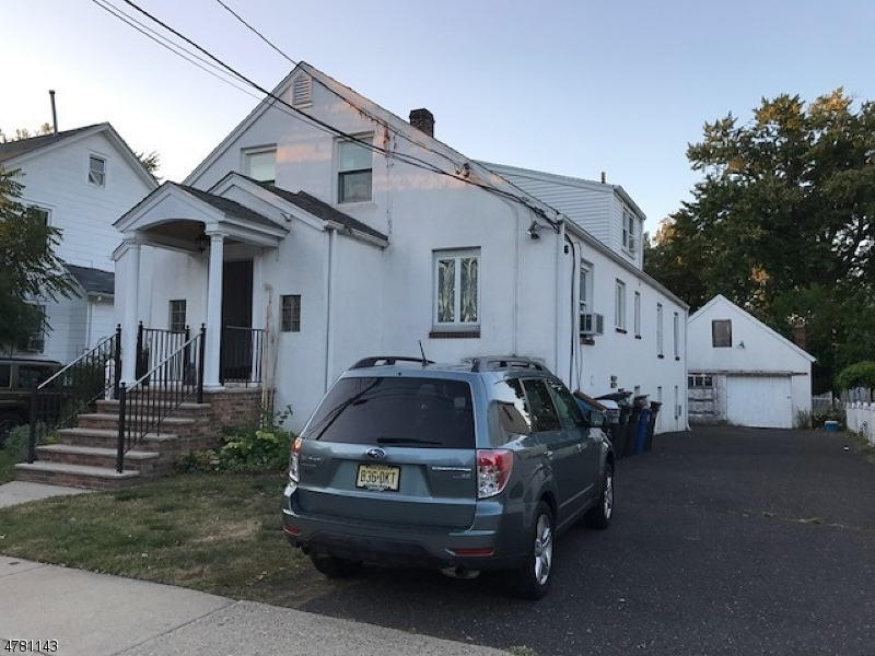Commercial for Sale at 90 Niagara Ter Dumont, New Jersey 07628 United States