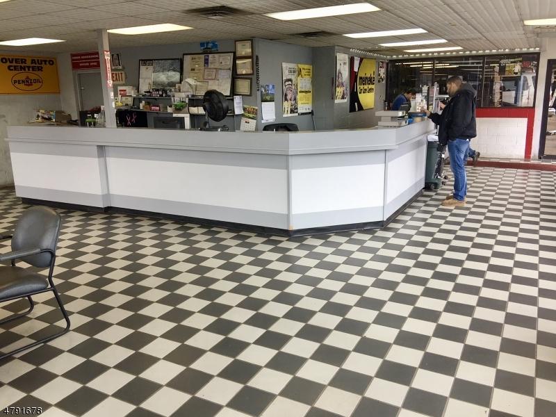 Comercial por un Venta en 235 E McFarlan St, SEAR Dover Township, Nueva Jersey 07801 Estados Unidos