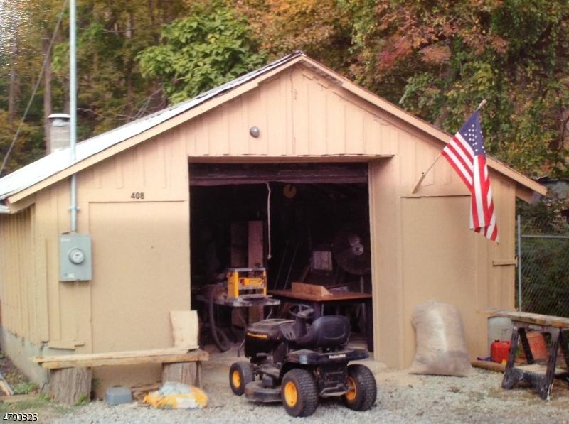 Additional photo for property listing at 408 US-206  Andover, Nueva Jersey 07860 Estados Unidos