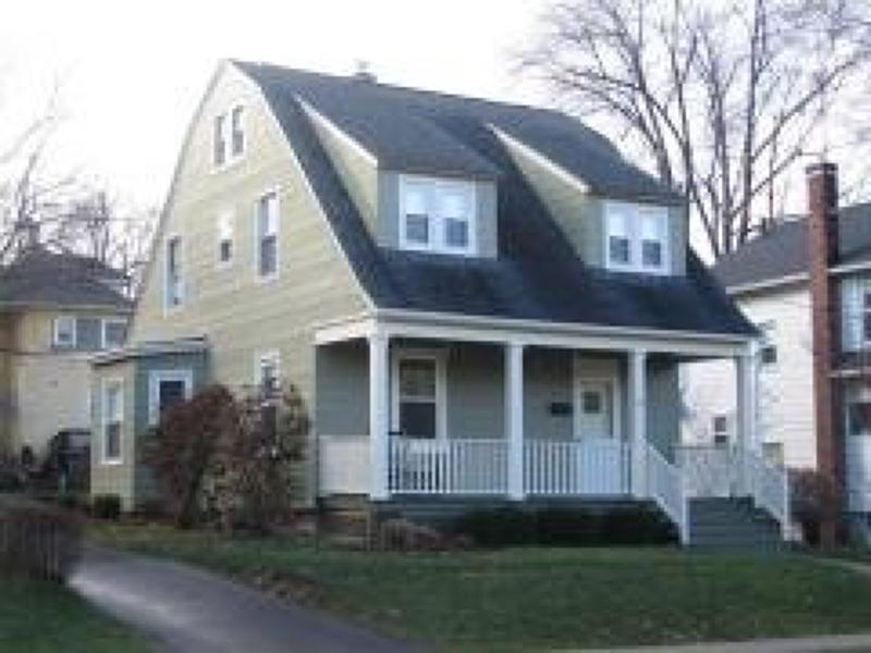 Villa per Affitto alle ore 33 OLIVER Street Chatham, New Jersey 07928 Stati Uniti