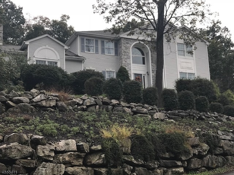 Single Family Home for Sale at 65 MALLARD Drive Allamuchy, New Jersey 07840 United States