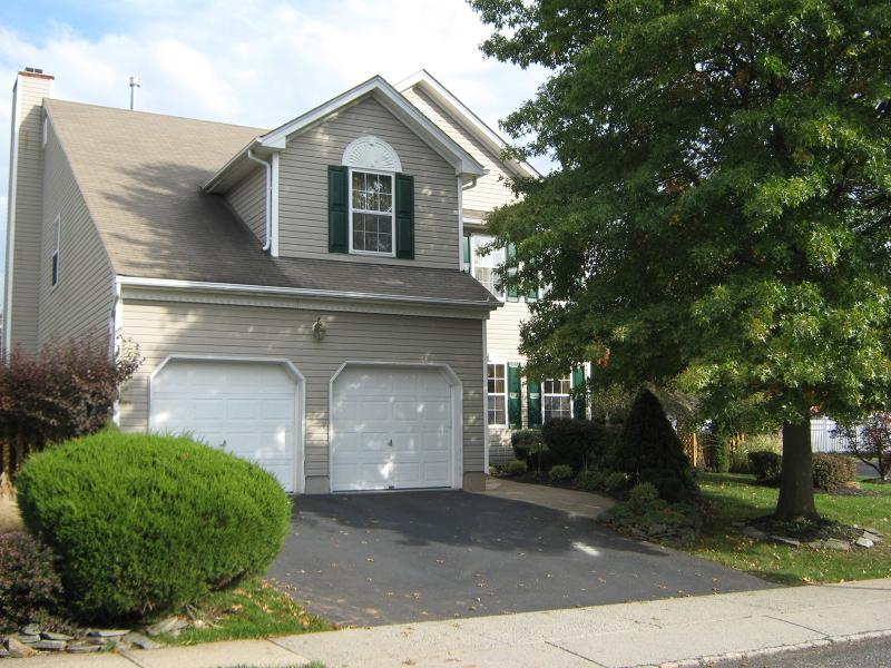 Maison unifamiliale pour l à louer à 5 ZANDER Lane Bridgewater, New Jersey 08807 États-Unis