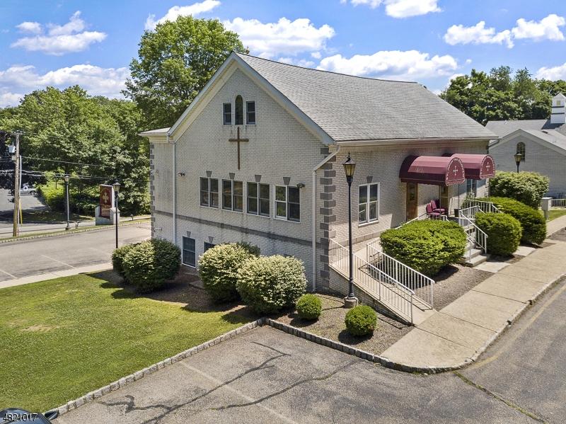 Additional photo for property listing at  Randolph, Nueva Jersey 07869 Estados Unidos