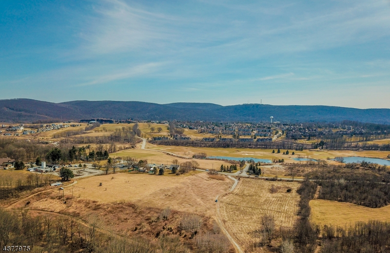 Land / Lots for Sale at 3610 ROUTE 94 3610 ROUTE 94 Hardyston, New Jersey 07419 United States
