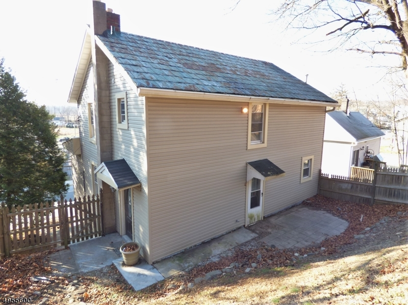 Single Family Homes 为 销售 在 Sussex, 新泽西州 07461 美国