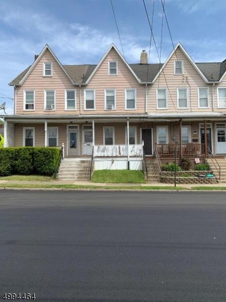 Single Family Homes voor Verkoop op Alpha, New Jersey 08865 Verenigde Staten