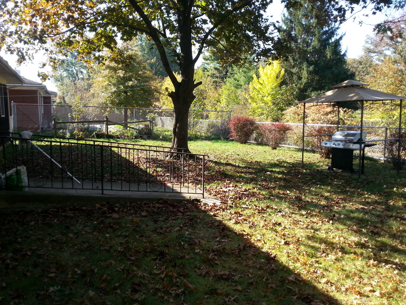 Additional photo for property listing at 1244 SHAFFER Avenue  Roselle, New Jersey 07203 United States