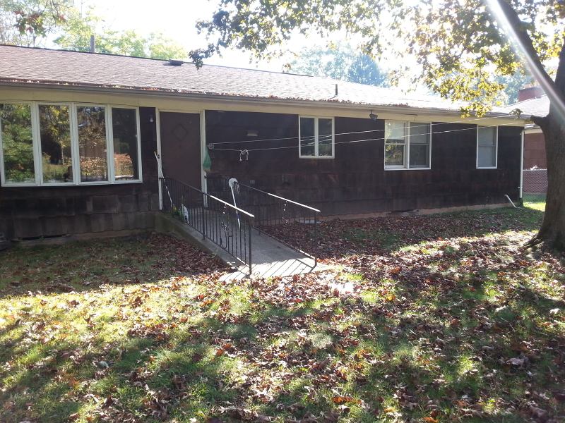 Additional photo for property listing at 1244 SHAFFER Avenue  Roselle, New Jersey 07203 États-Unis