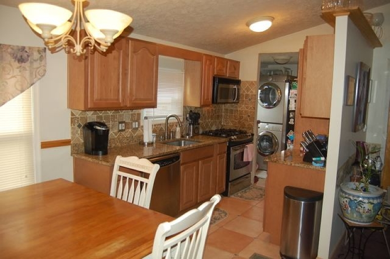 Additional photo for property listing at 21 Deer Way  Englishtown, New Jersey 07726 États-Unis