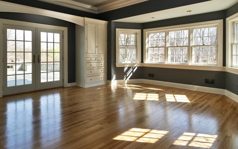 Additional photo for property listing at 52 Hardscrabble Road  Mendham, Nueva Jersey 07945 Estados Unidos