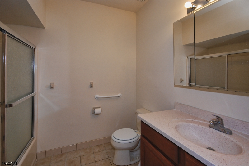 Additional photo for property listing at 1204 Richmond Road  West Milford, Nueva Jersey 07480 Estados Unidos