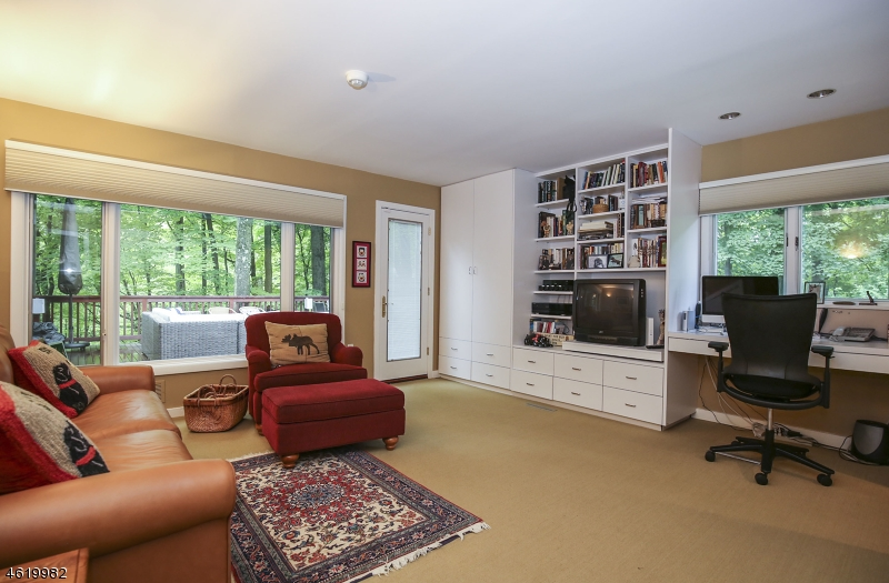 Additional photo for property listing at 125 Baileys Mill Road  Morristown, Nueva Jersey 07960 Estados Unidos
