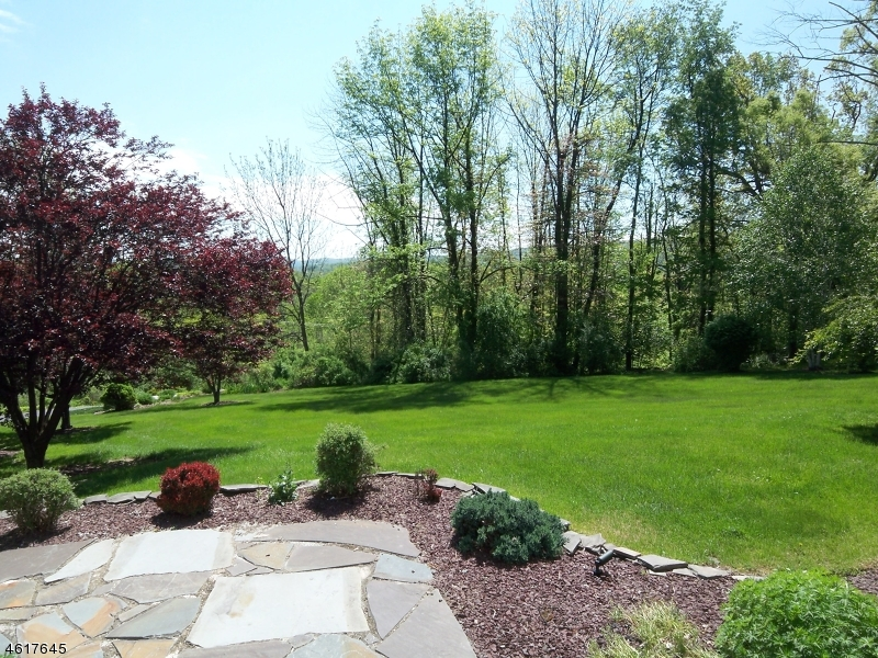 Additional photo for property listing at 923 ROUTE 517  Glenwood, New Jersey 07418 United States
