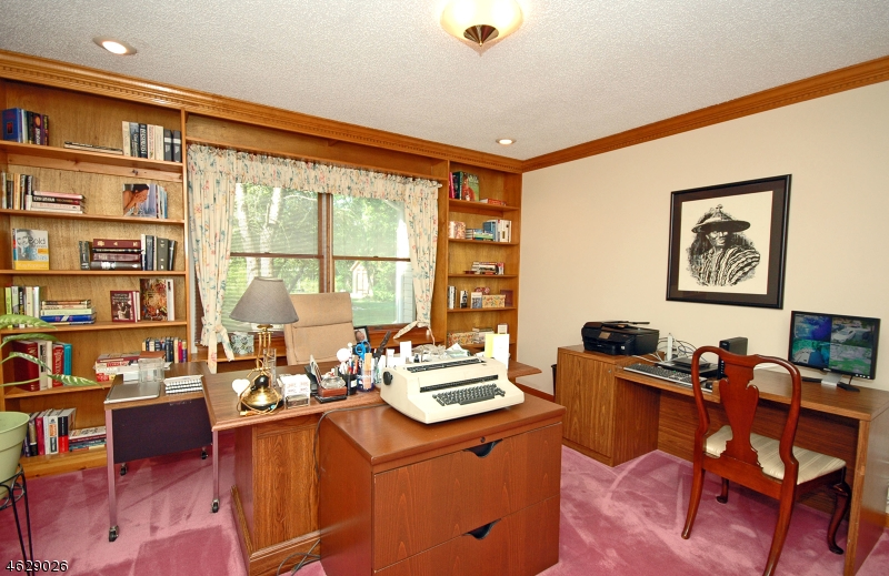 Additional photo for property listing at 1 Masada Street  Somerset, New Jersey 08873 États-Unis